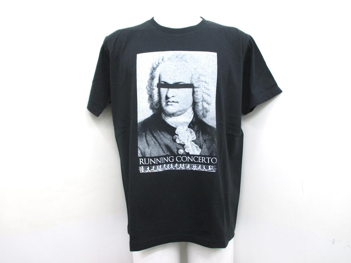 FOROURS(フォーアワーズ)のTシャツ