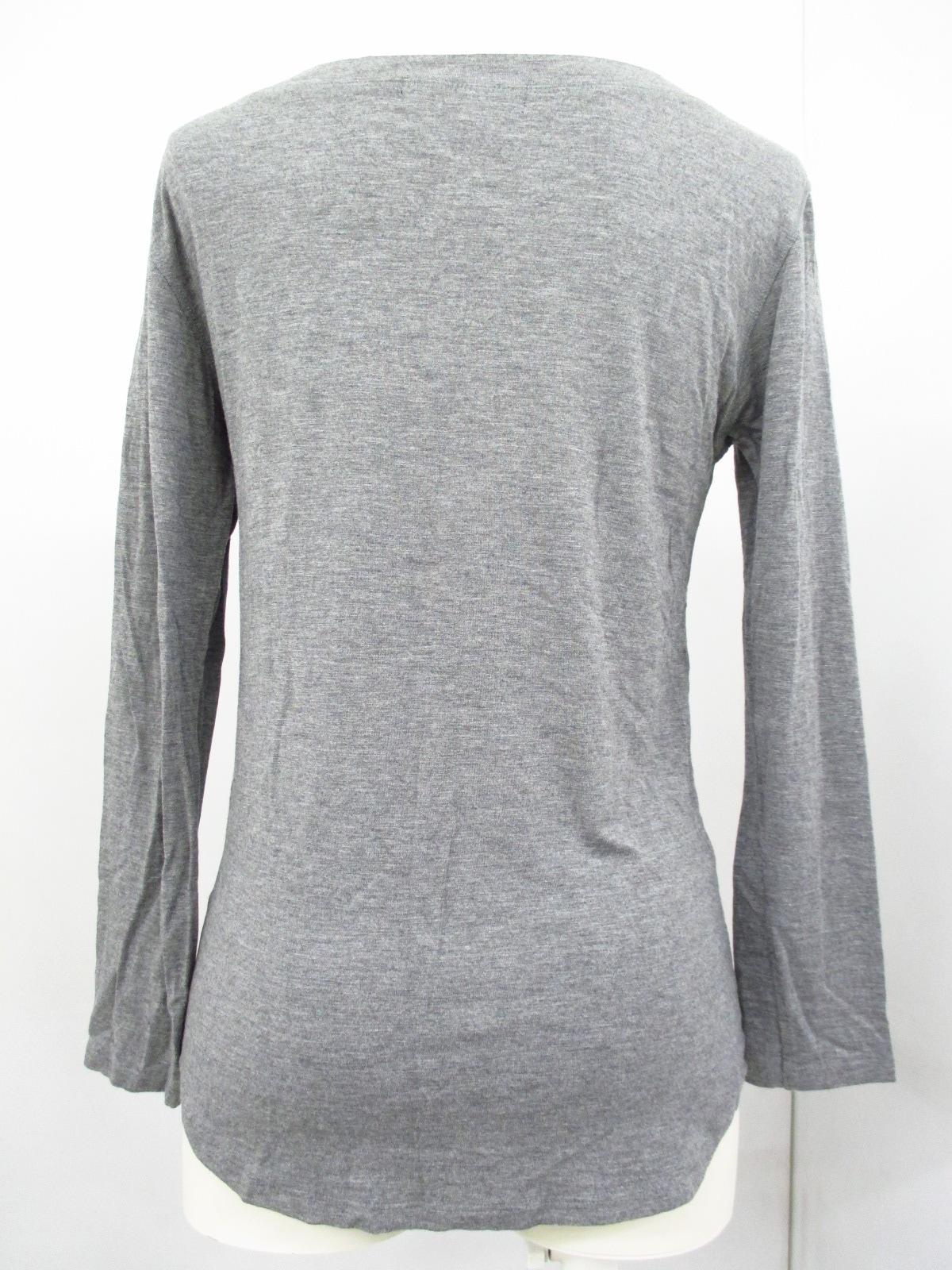 KURIHARA HARUMI(クリハラハルミ)のTシャツ