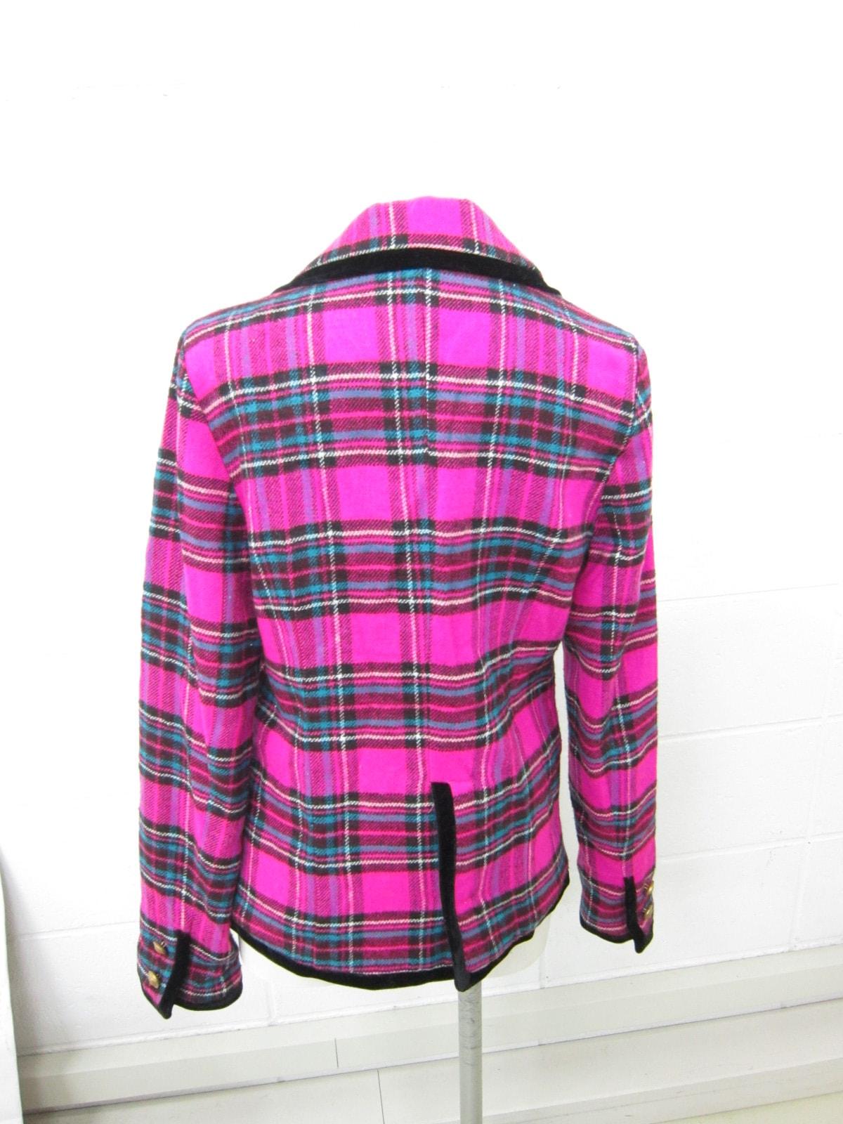 galaxxxy(ギャラクシー)のジャケット