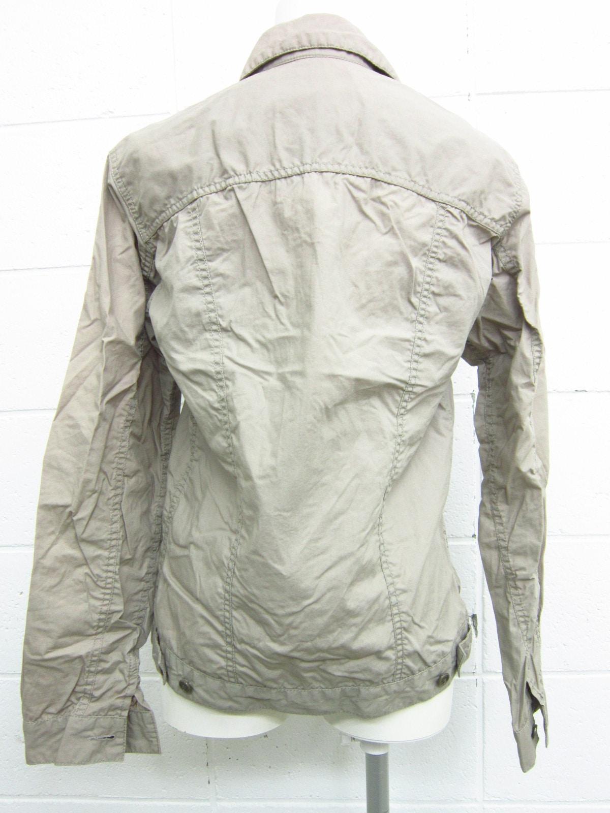 Enterblature and orders(エンタブラチュアアンドオーダー)のジャケット