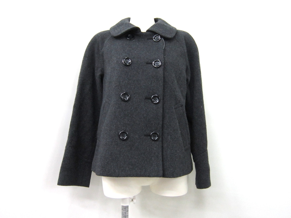 TENALYS(ティナリス)のコート