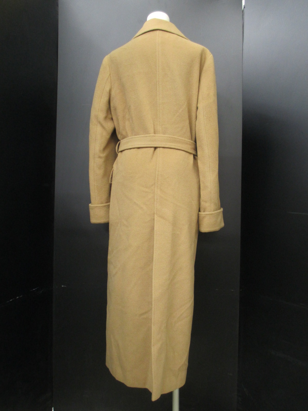4℃(ヨンドシー)のコート