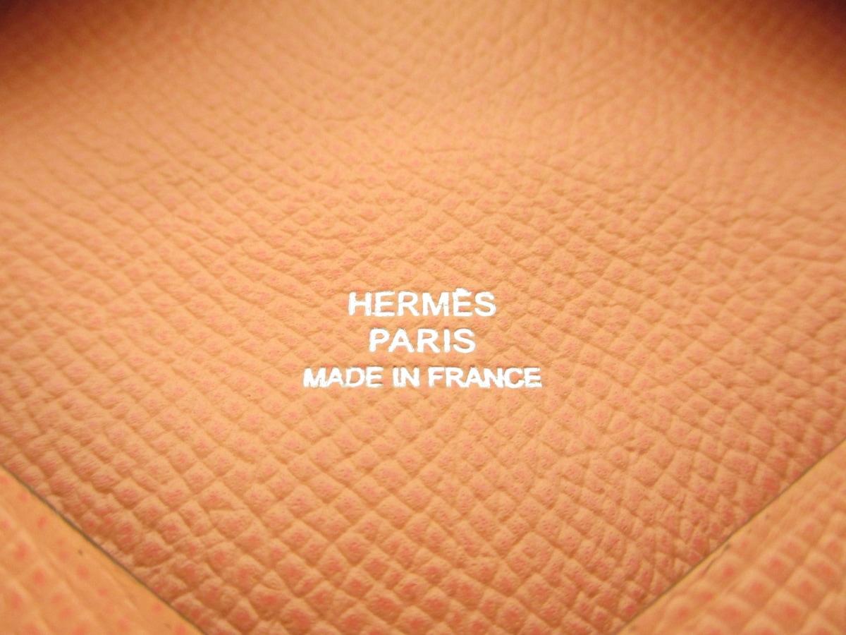 HERMES(エルメス)のカルビ