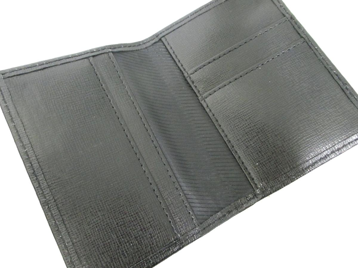 JAEGER-LECOULTRE(ジャガールクルト)のカードケース