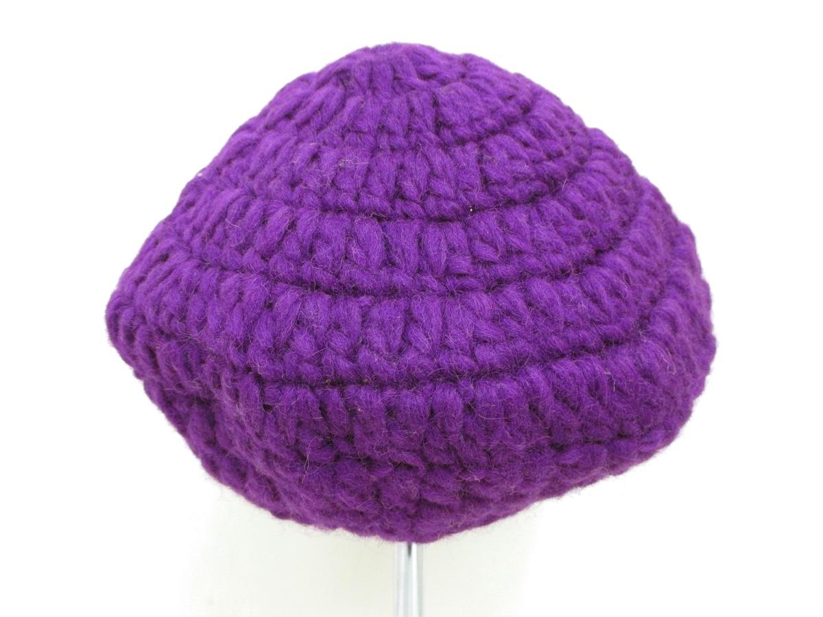 Kanata(カナタ)の帽子