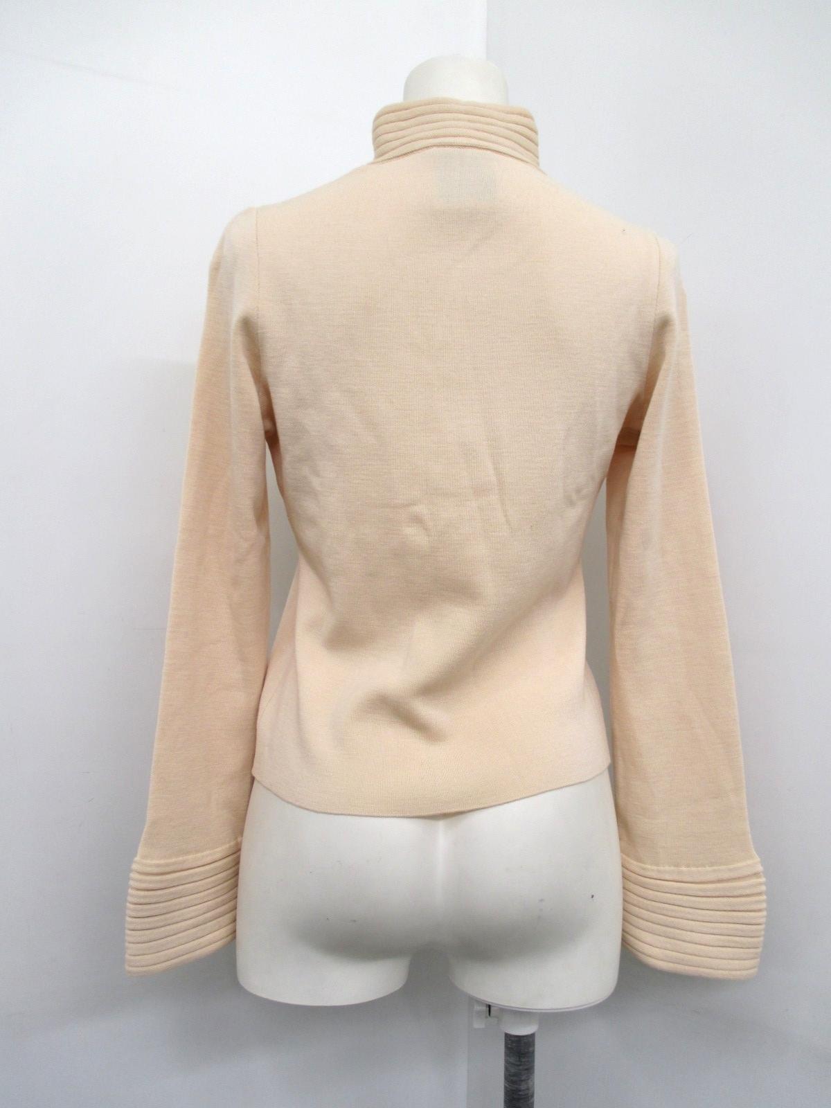 Sybilla(シビラ)のセーター