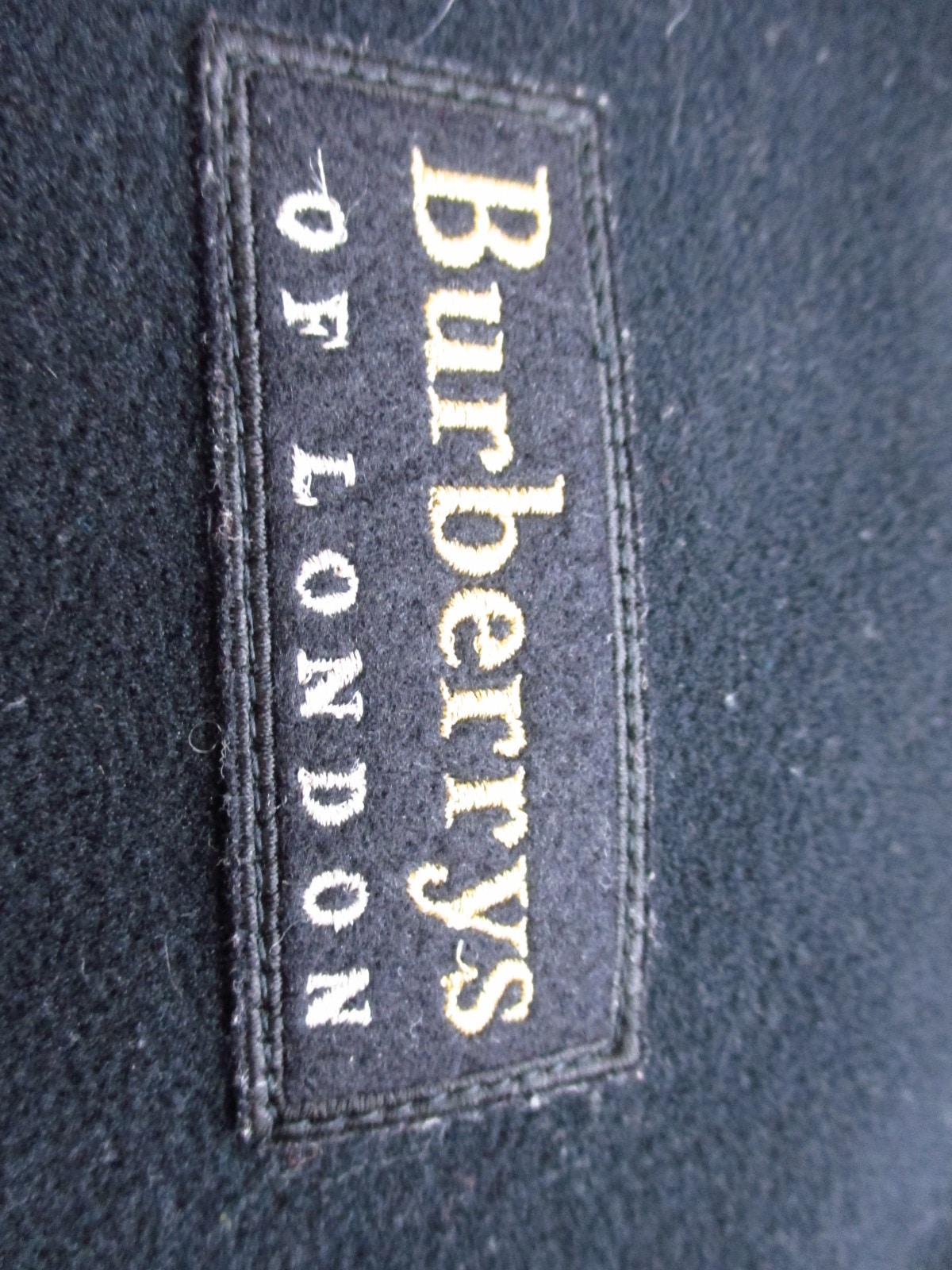 Burberry's(バーバリーズ)のベスト