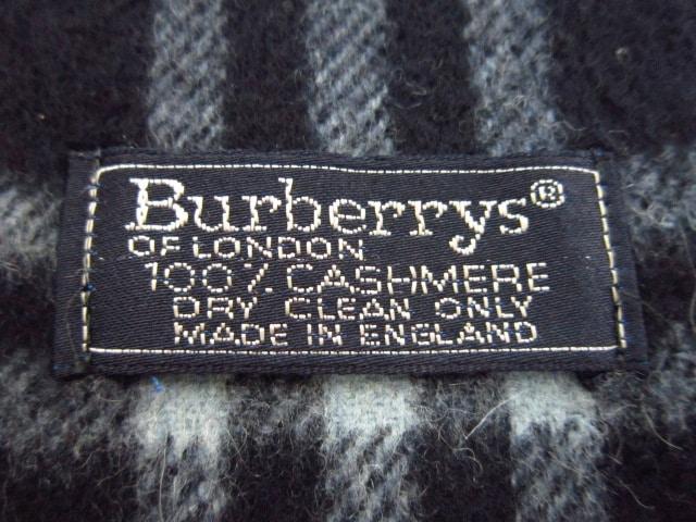 Burberry's(バーバリーズ)のマフラー