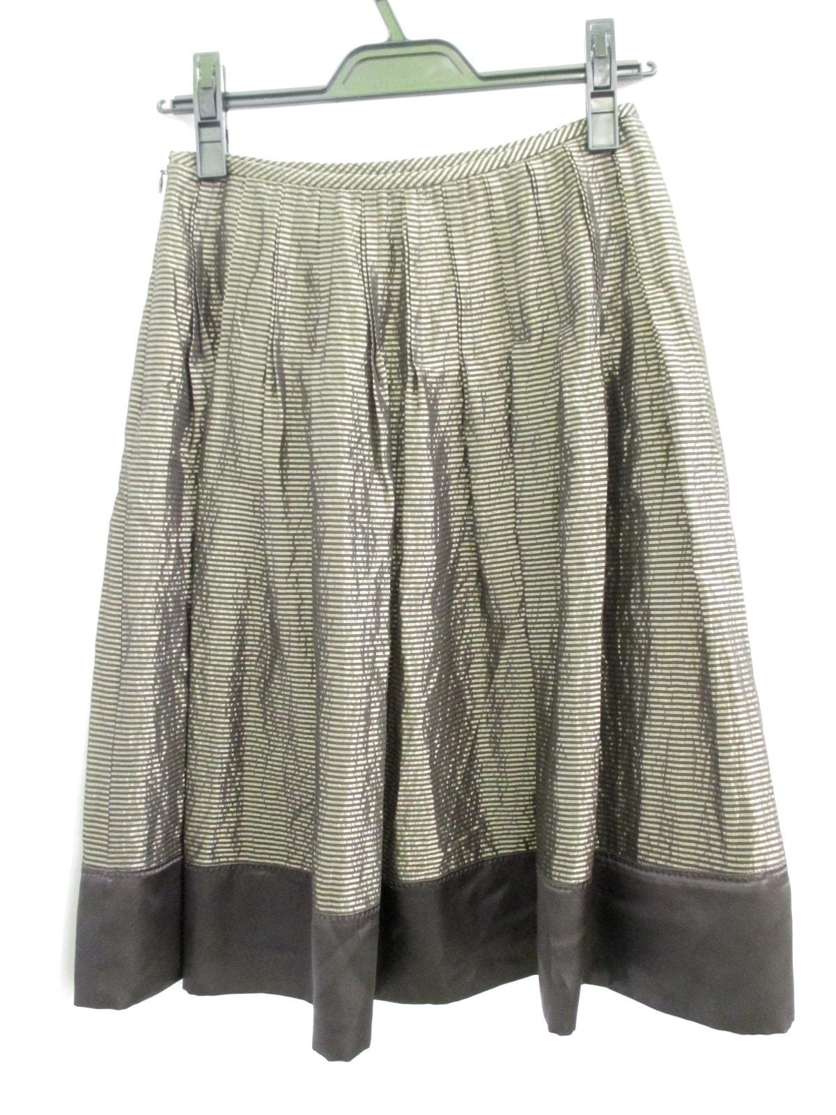 Magia(マージア)のスカート
