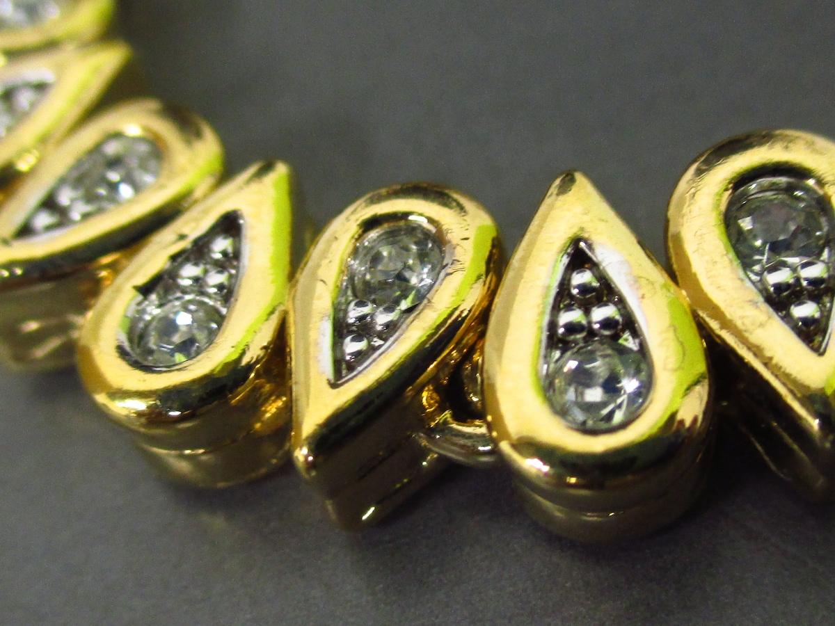 NINARICCI(ニナリッチ)のネックレス