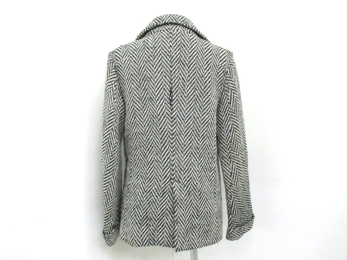 TENALYS(ティナリス)のジャケット