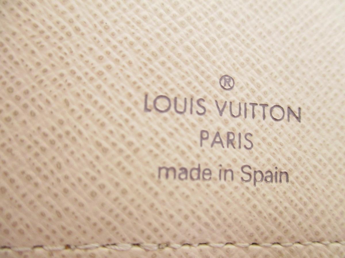 LOUIS VUITTON(ルイヴィトン)のポルトフォイユ・コアラ