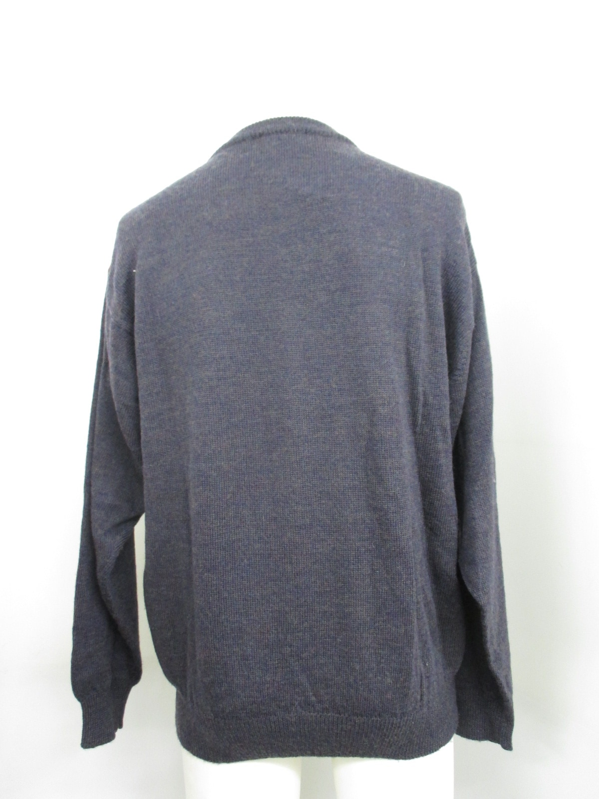 Geoffrey Beene(ジェフリー ビーン)のセーター