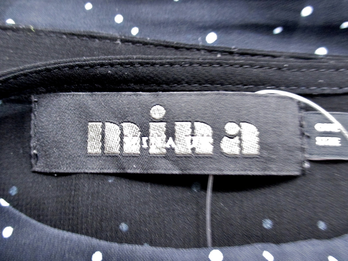 MINA UK(ミーナユーケー)のチュニック