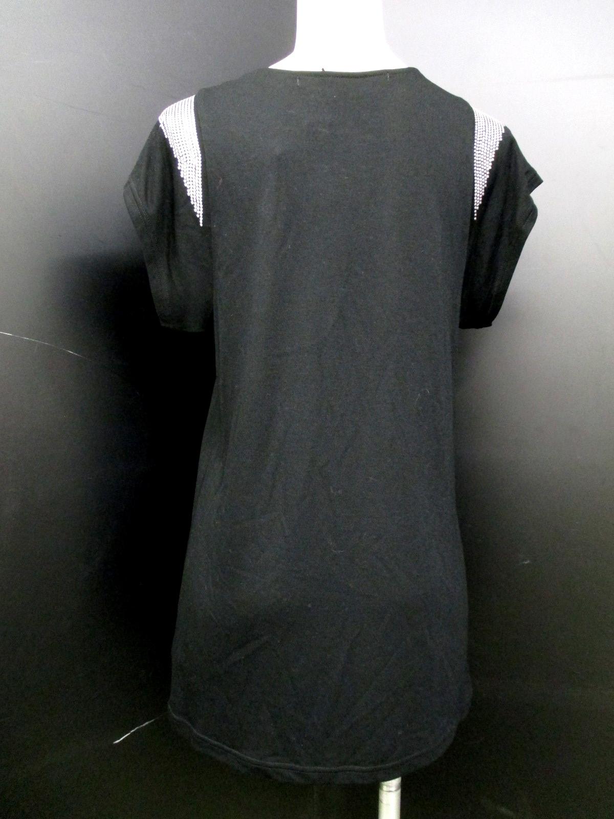 NATTAHNAM(ナターナム)のTシャツ