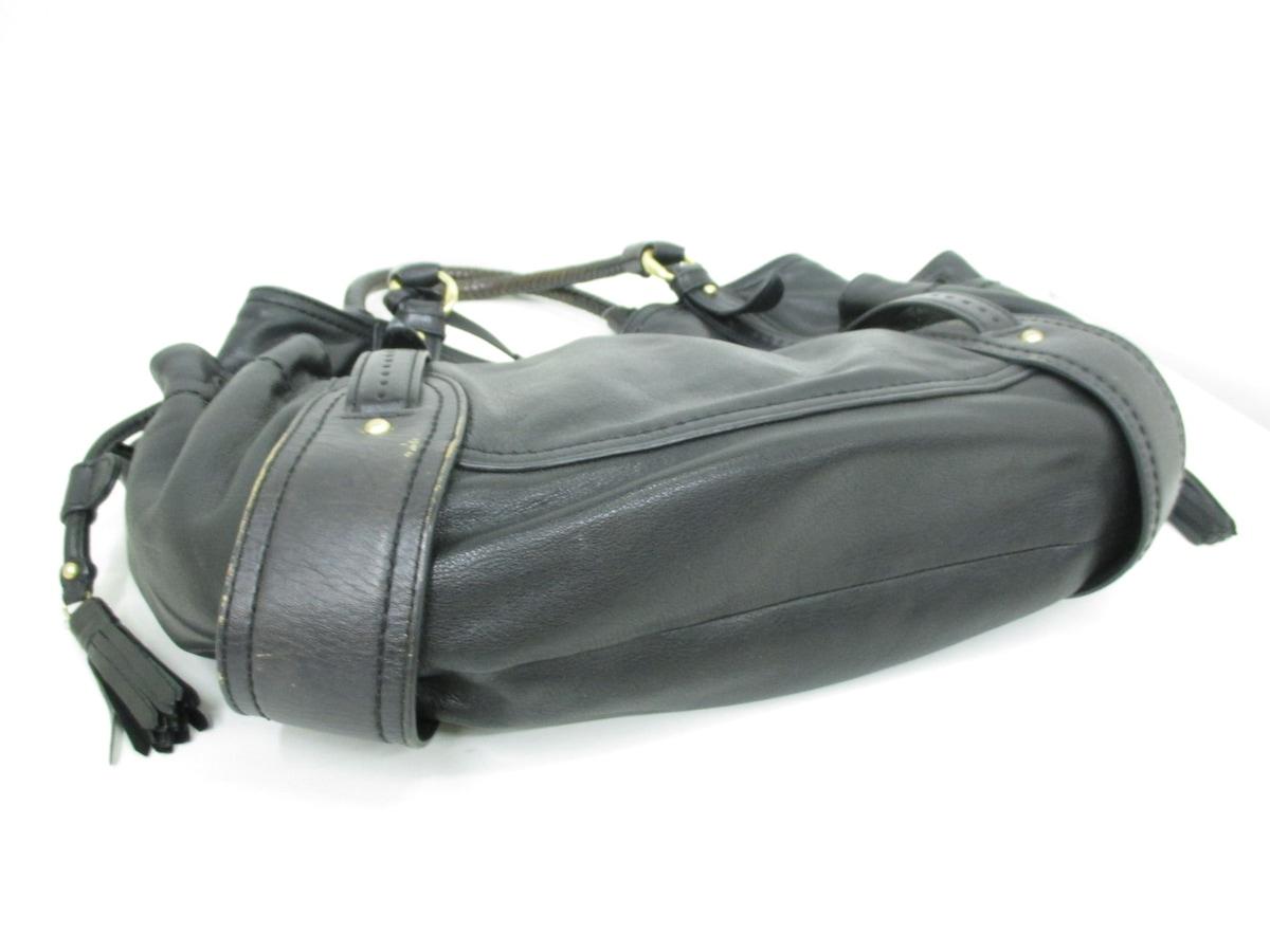 COLE HAAN(コールハーン)のショルダーバッグ