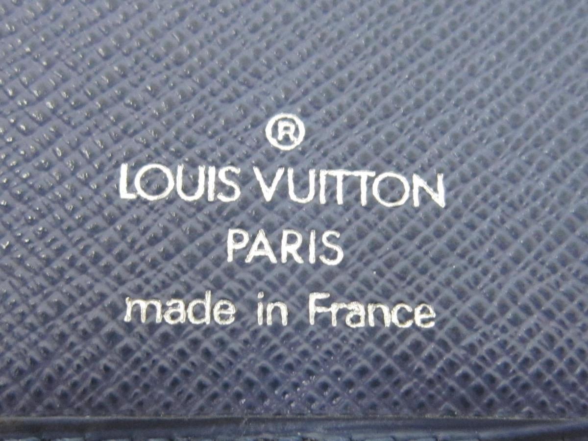 LOUIS VUITTON(ルイヴィトン)のオーガナイザー・ドゥ・ポッシュ