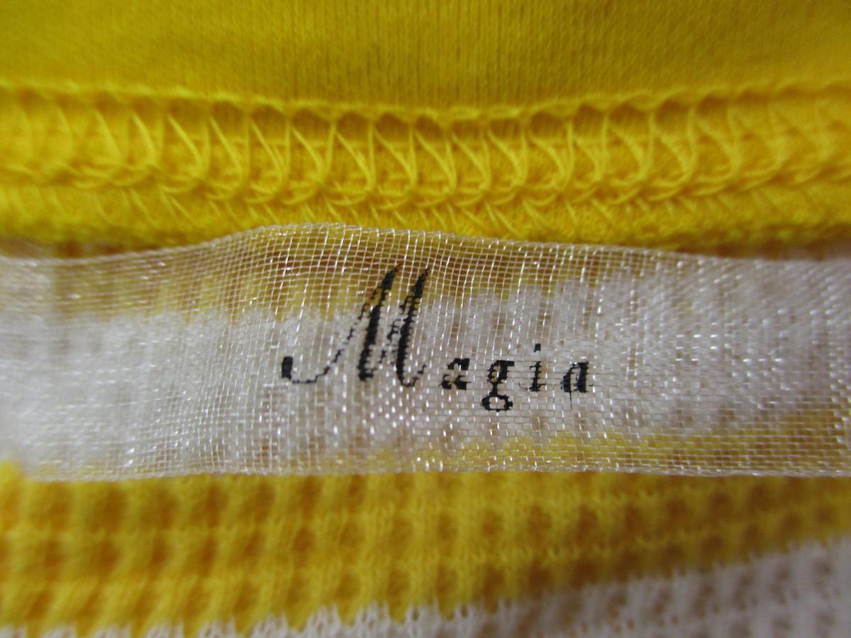 Magia(マージア)のカットソー