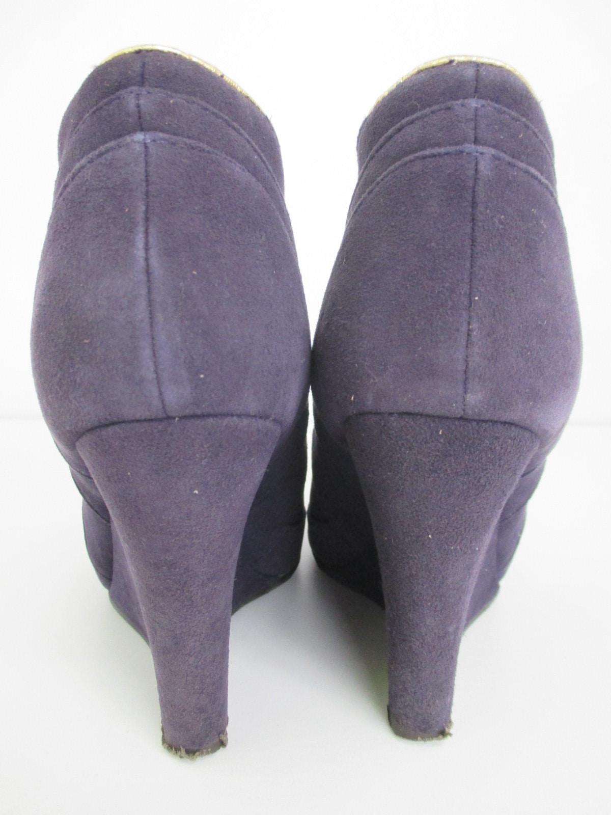 rosebullet(ローズブリット)のブーツ