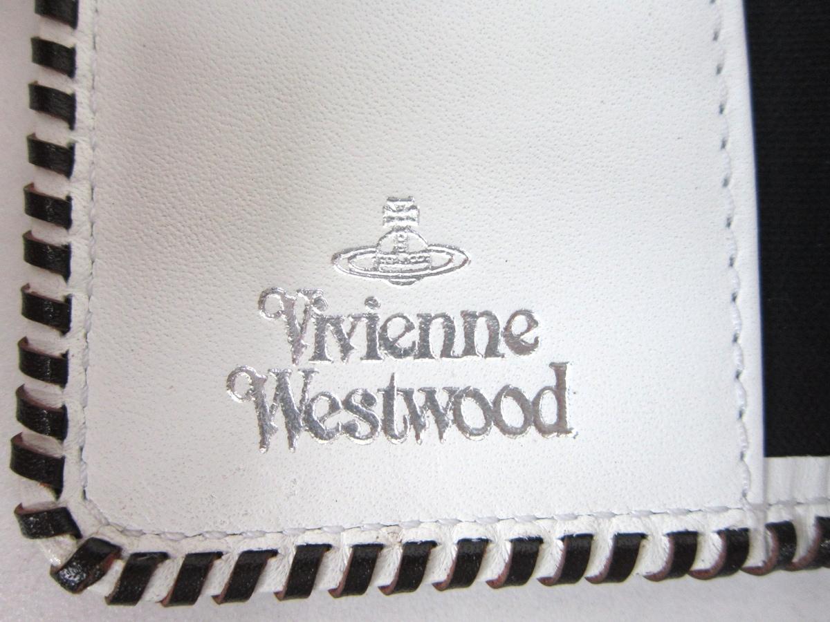 VivienneWestwood(ヴィヴィアンウエストウッド)のキーケース