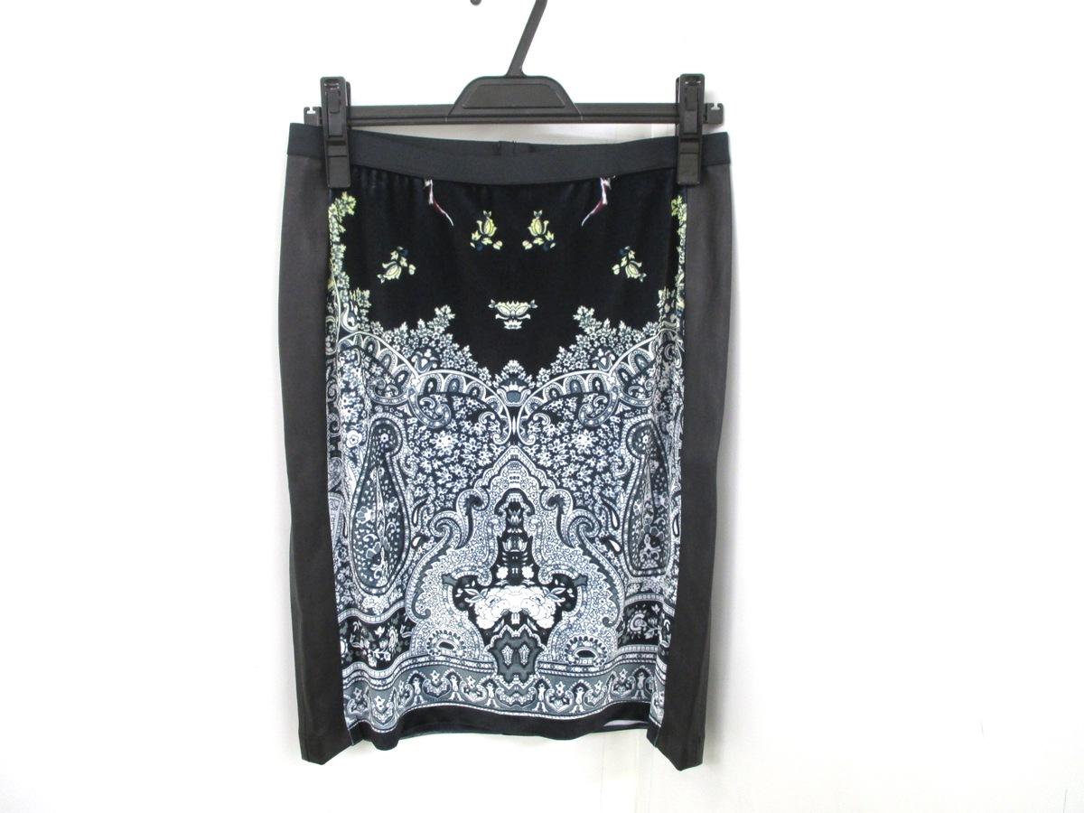 CLOVER CANYON(クローバーキャニオン)のスカート