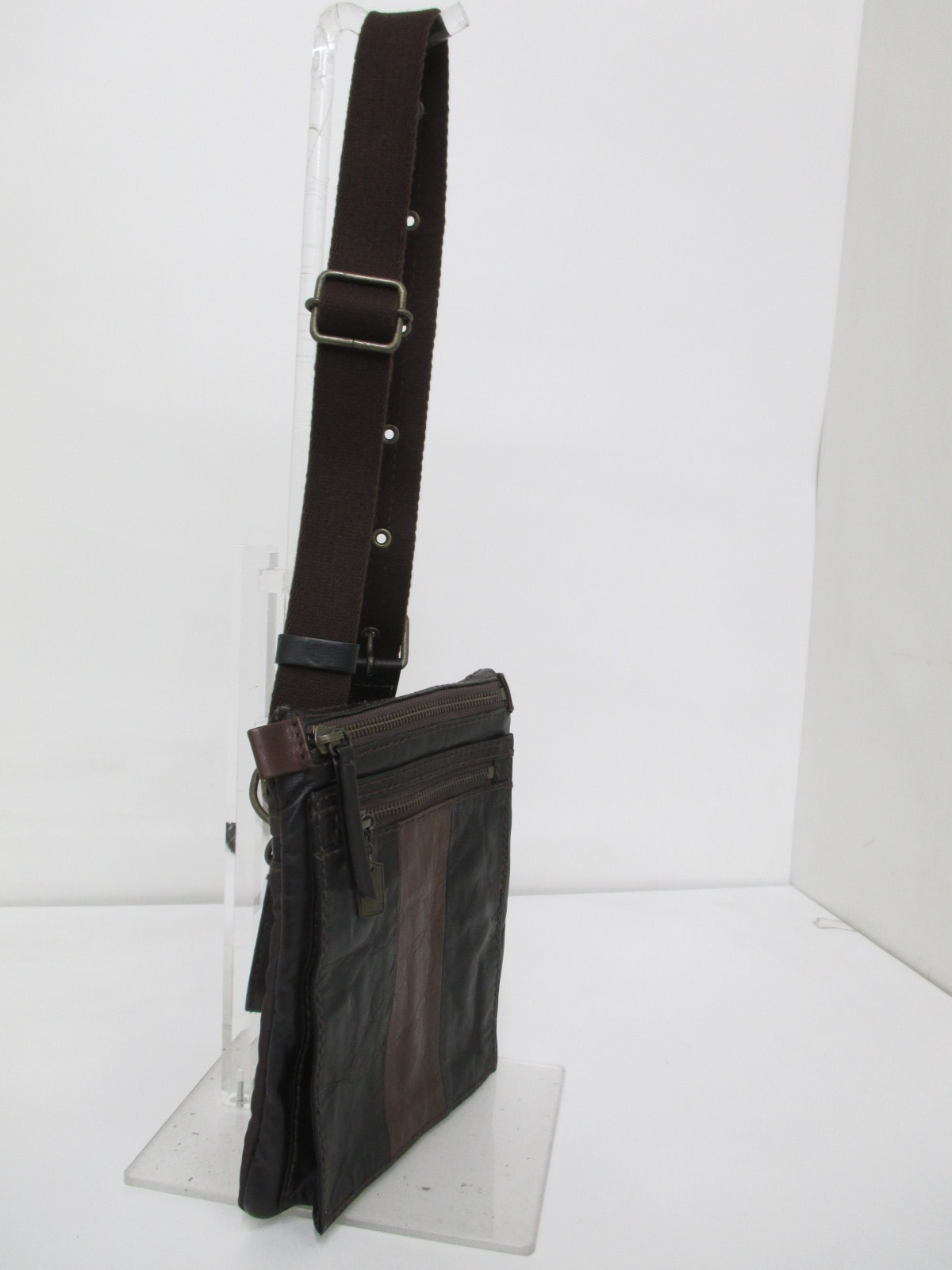 AXE(アックス)のショルダーバッグ