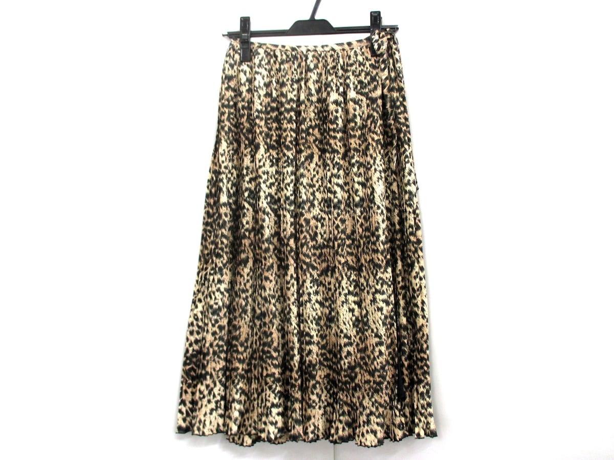 BRIGITTE BARDOT(ブリジットバルドー)のスカート