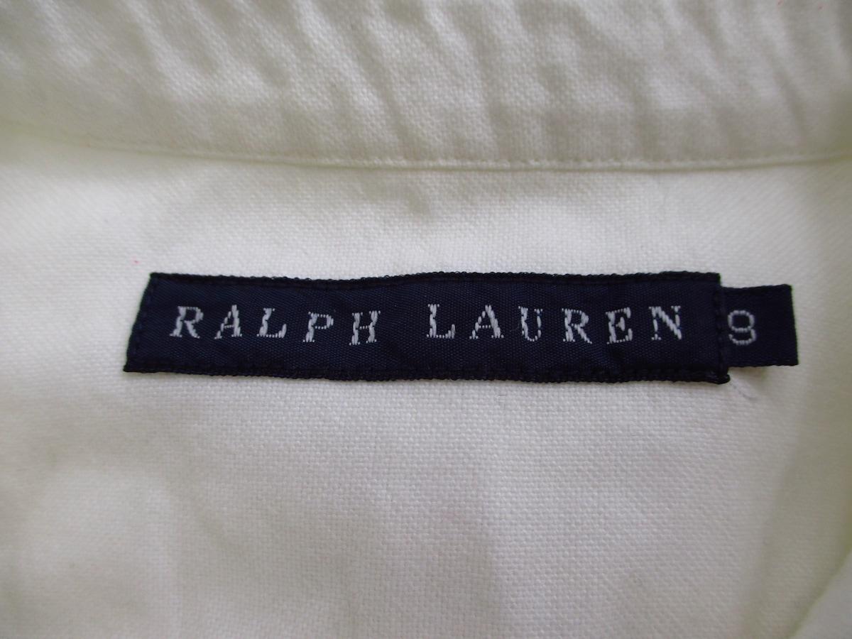 RalphLauren(ラルフローレン)のビッグポニー