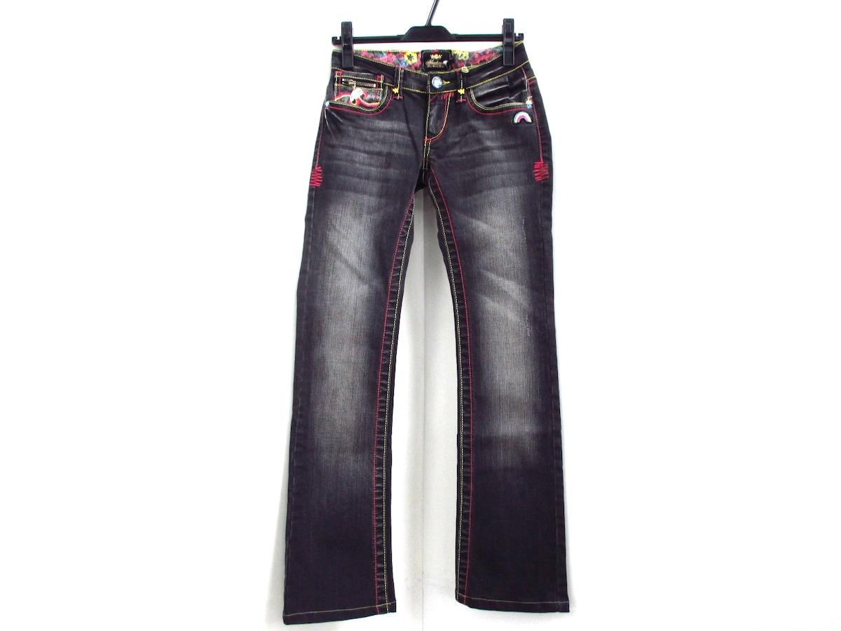AKADEMIKS(アカデミクス)のジーンズ