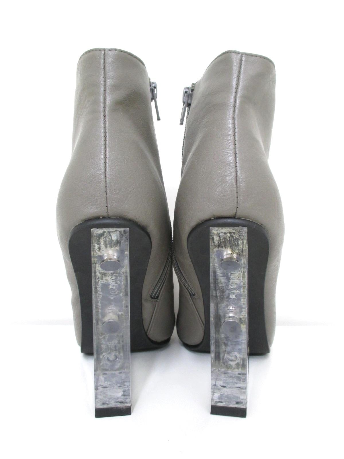 Lilidia(リリディア)のブーツ