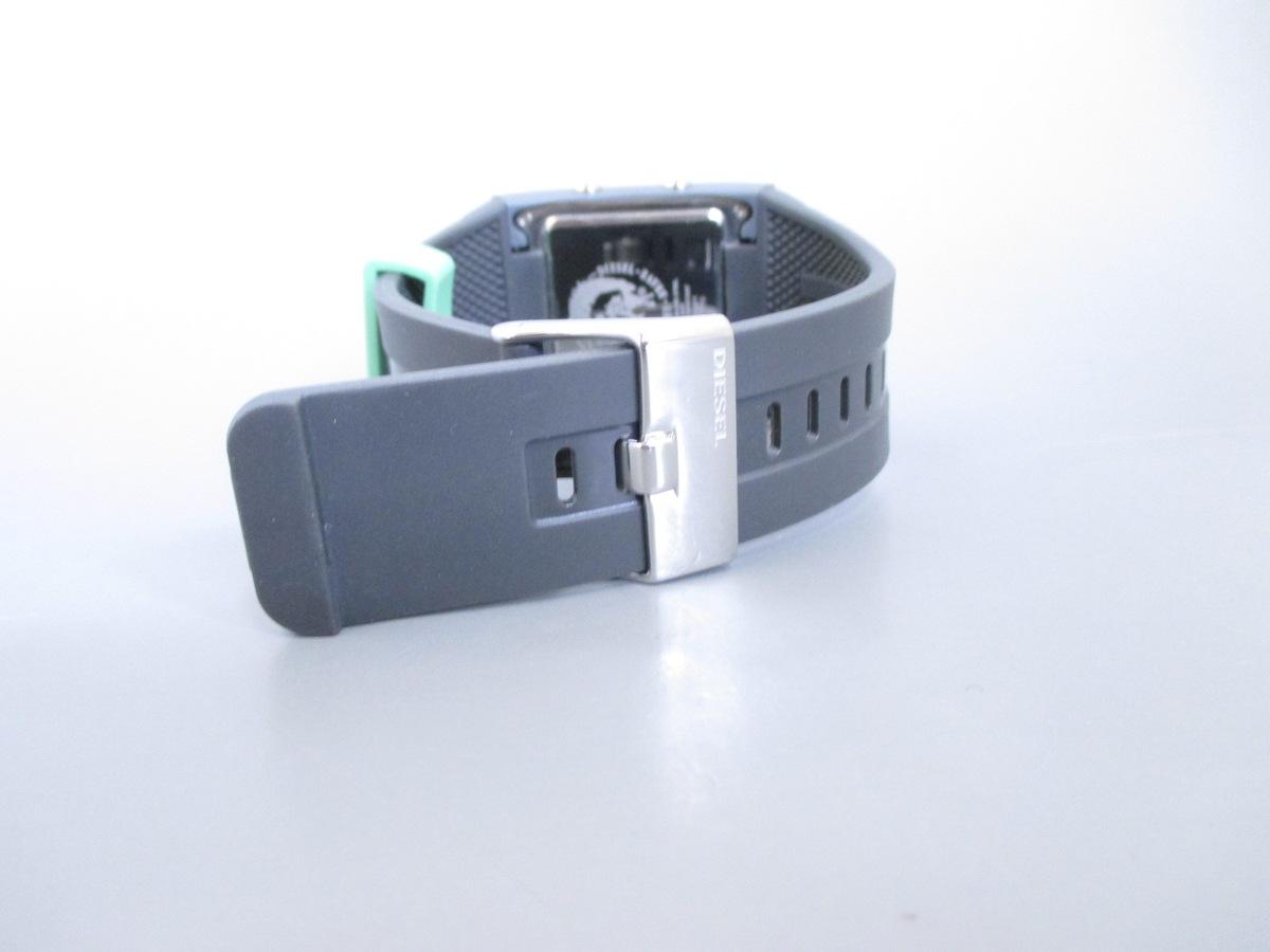 d3f380b4fc7 Watch diesel jpg 1600x1200 Watch dz7181 diesel