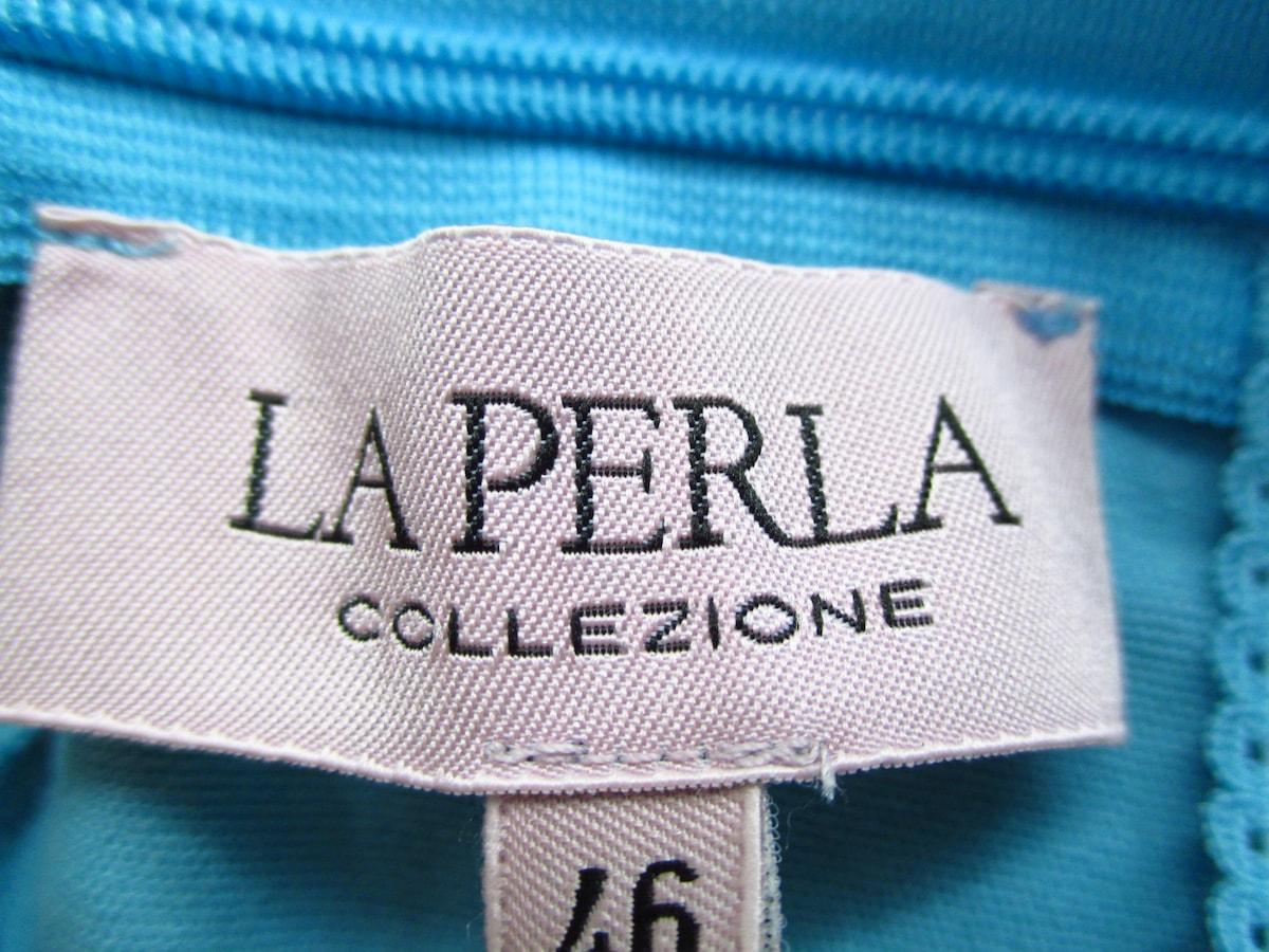LAPERLA(ラペルラ)のワンピース