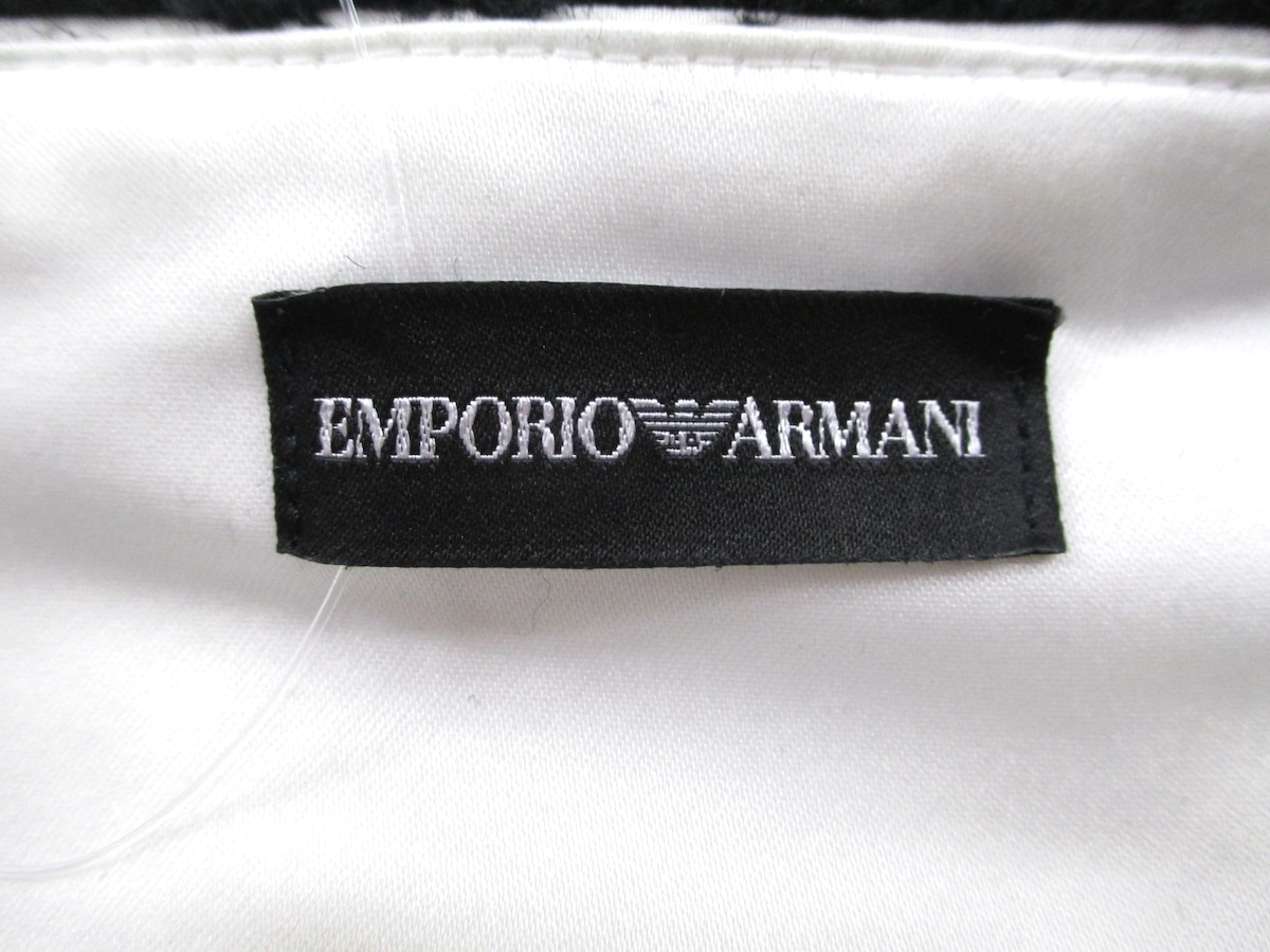 EMPORIOARMANI(エンポリオアルマーニ)のキャミソール