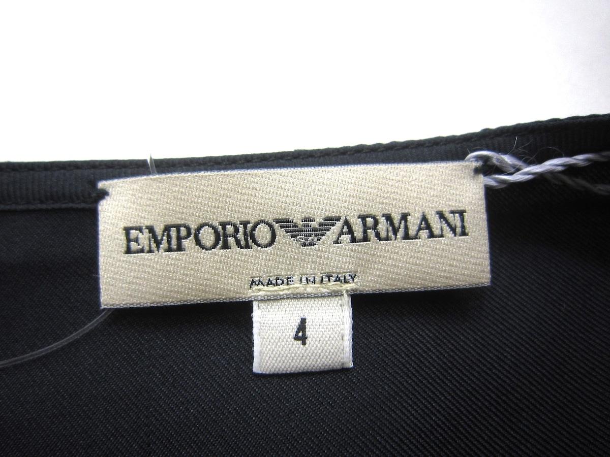 EMPORIOARMANI(エンポリオアルマーニ)のカットソー