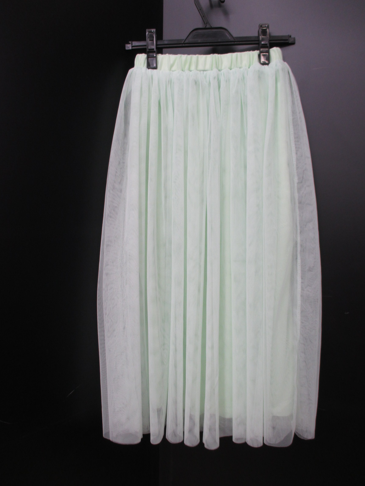 Marvelous(マーベラス)のスカート