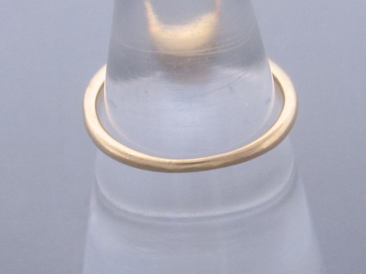 LANCEL(ランセル)のリング