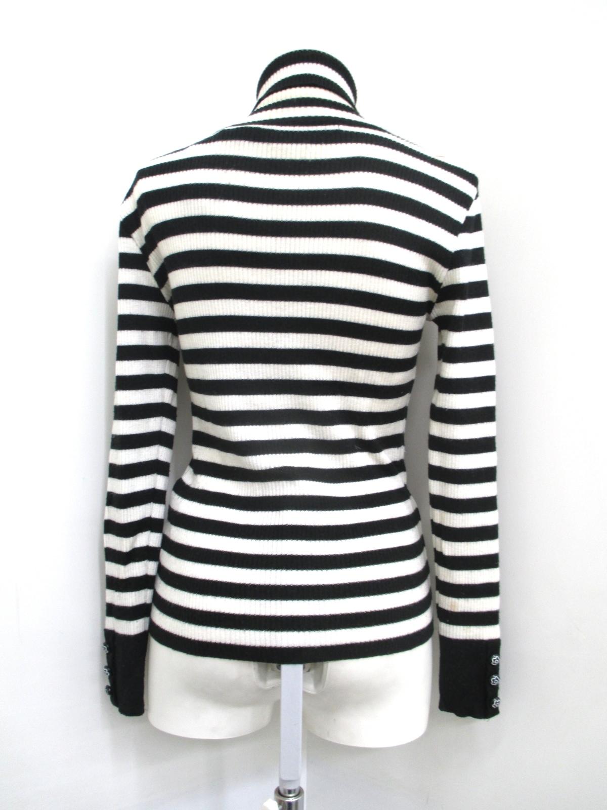 MARY QUANT(マリークワント)のセーター