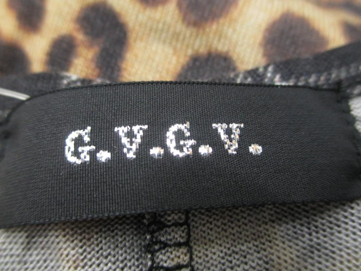 G.V.G.V.(ジーヴィジーヴィ)のワンピース