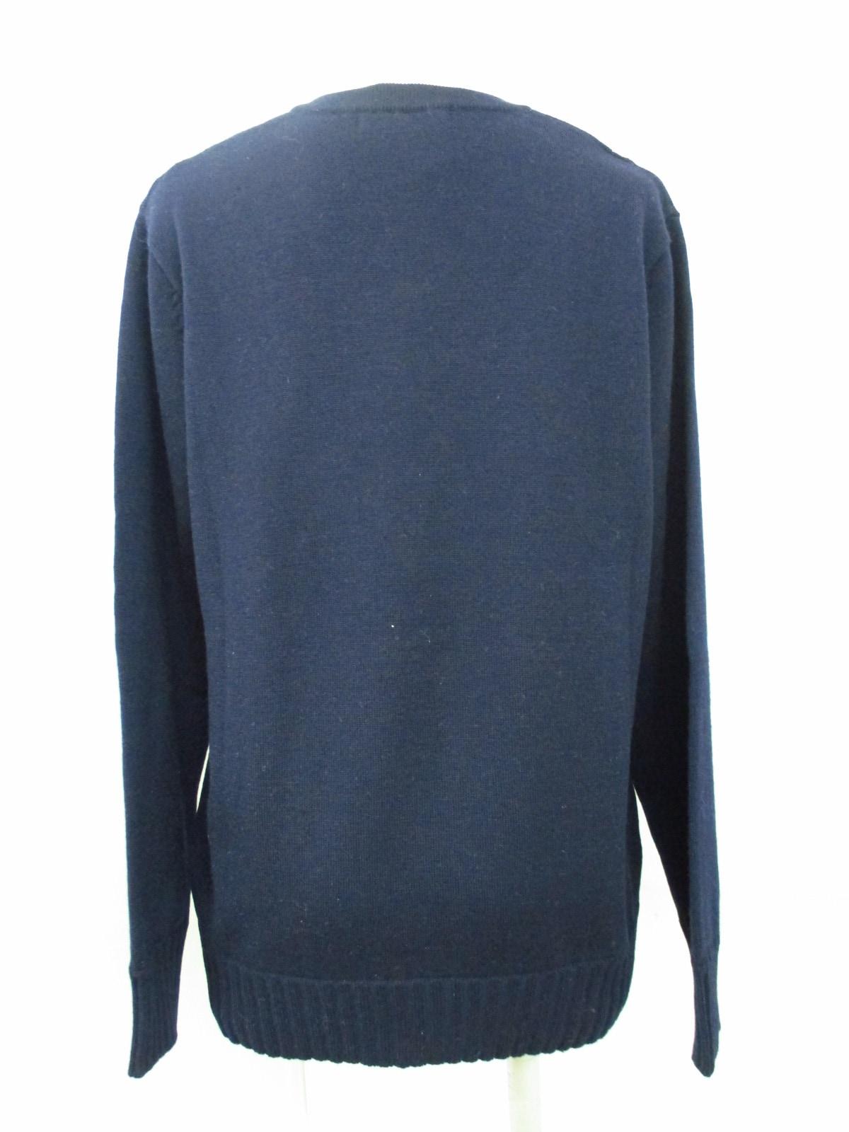 zelal(ゼラール)のセーター