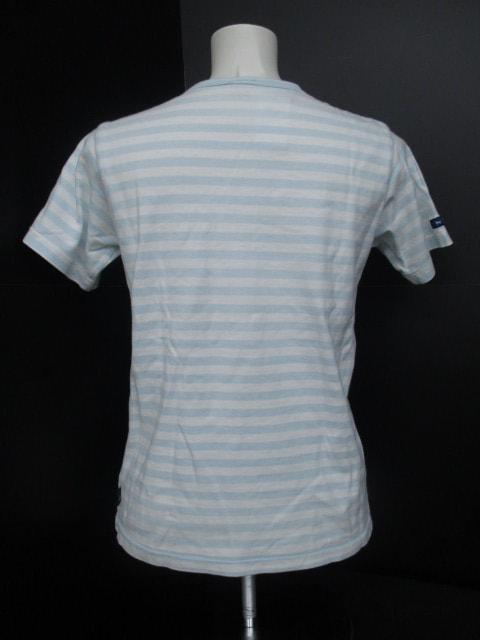 DOG DEPT(ドッグデプト)のTシャツ