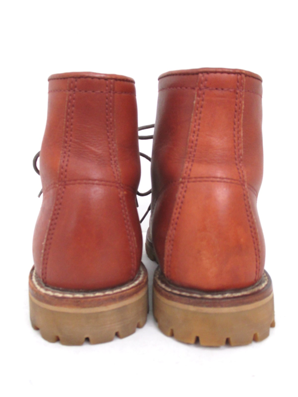 Thom McAn(トムマッキャン)のブーツ