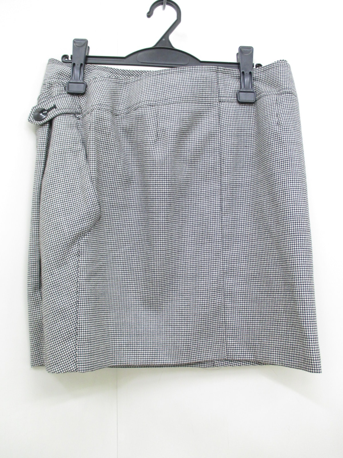 FOSSI(フォッシィ)のスカート