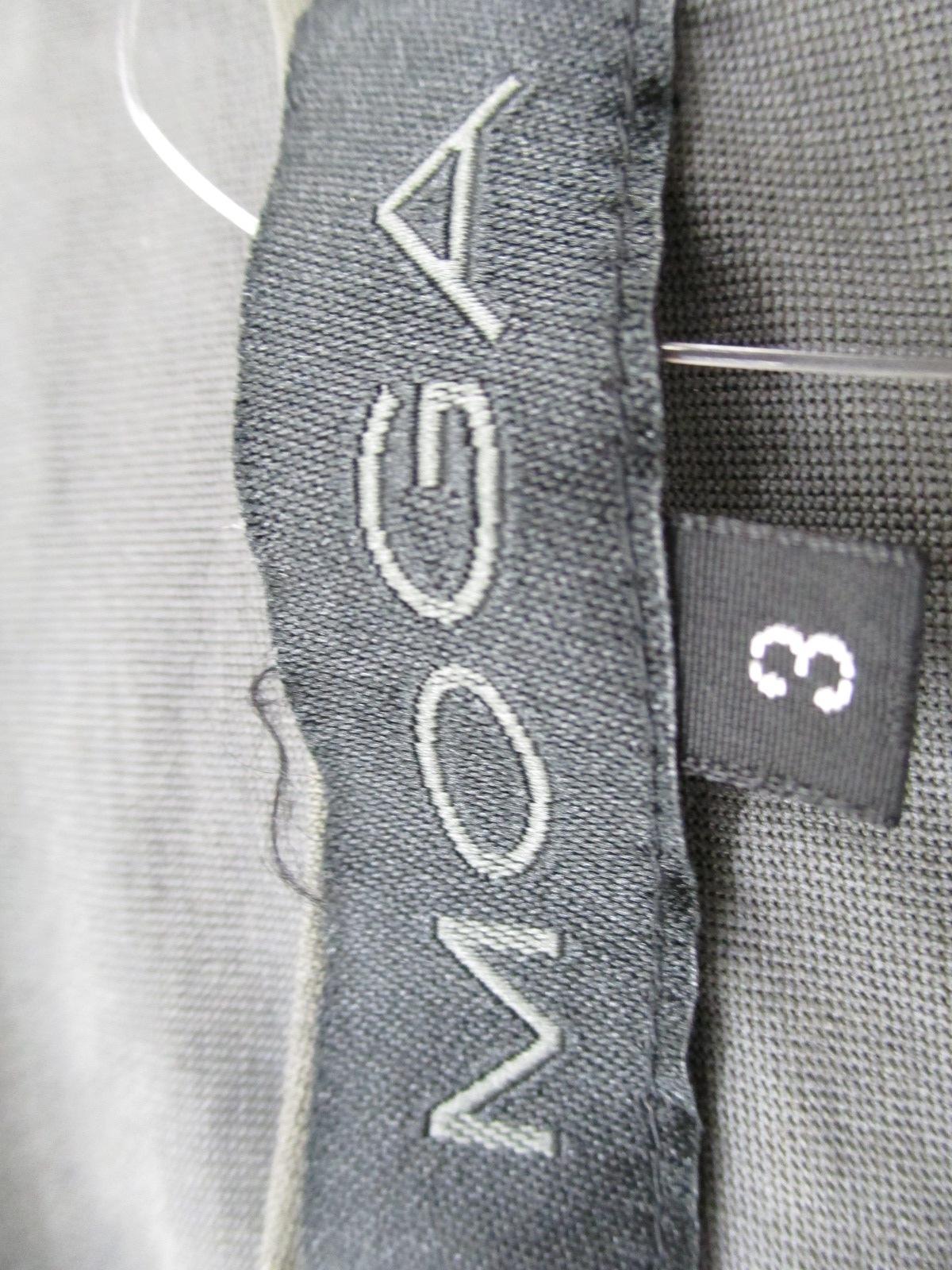 MOGA(モガ)のワンピース