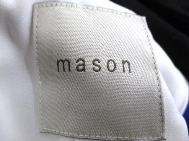 mason(メイソン)のワンピース