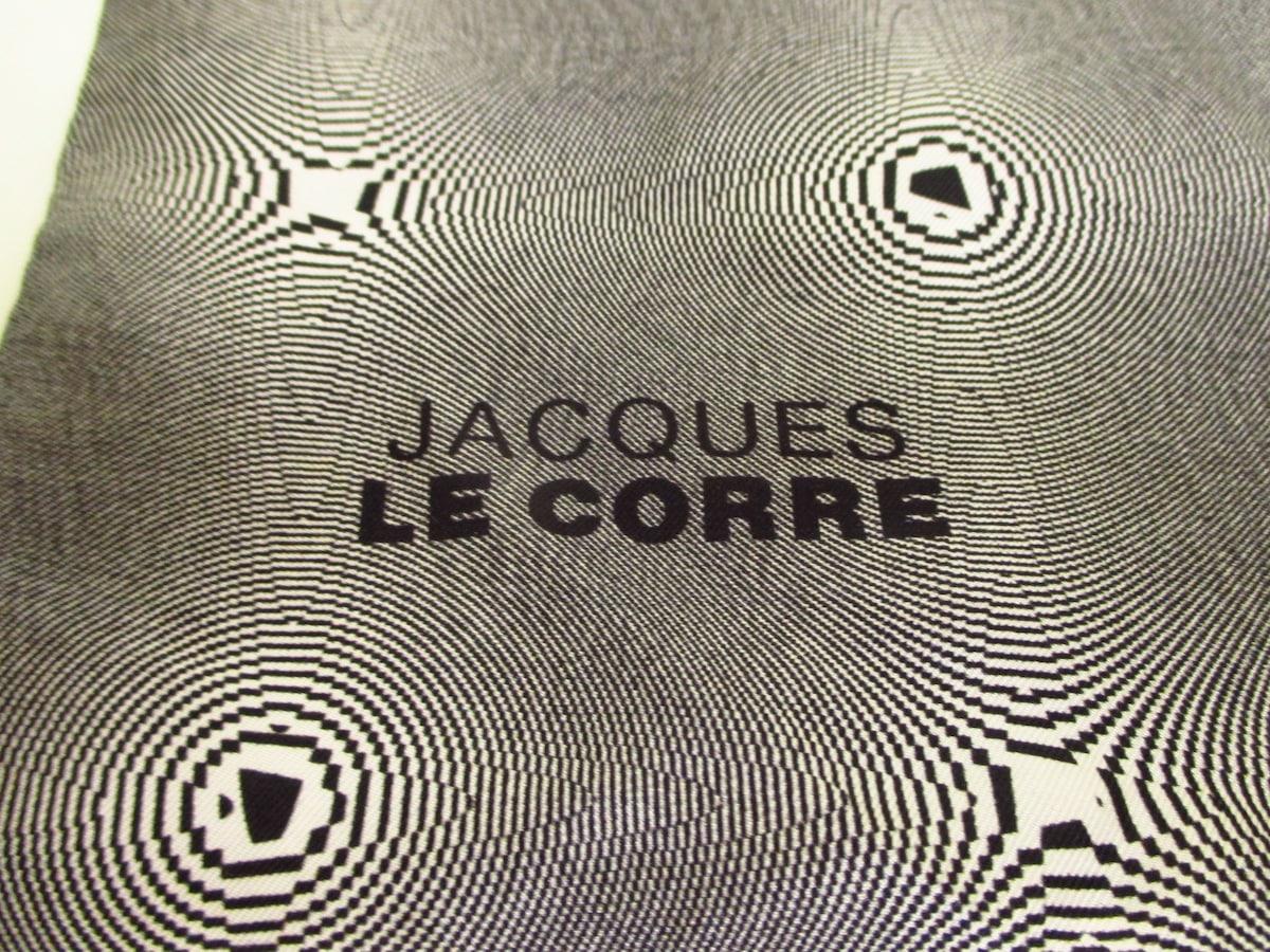 JACQUES LE CORRE(ジャックルコー)のマフラー