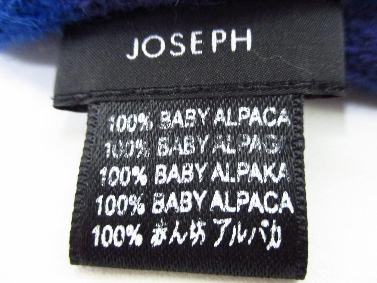 JOSEPH(ジョセフ)のマフラー