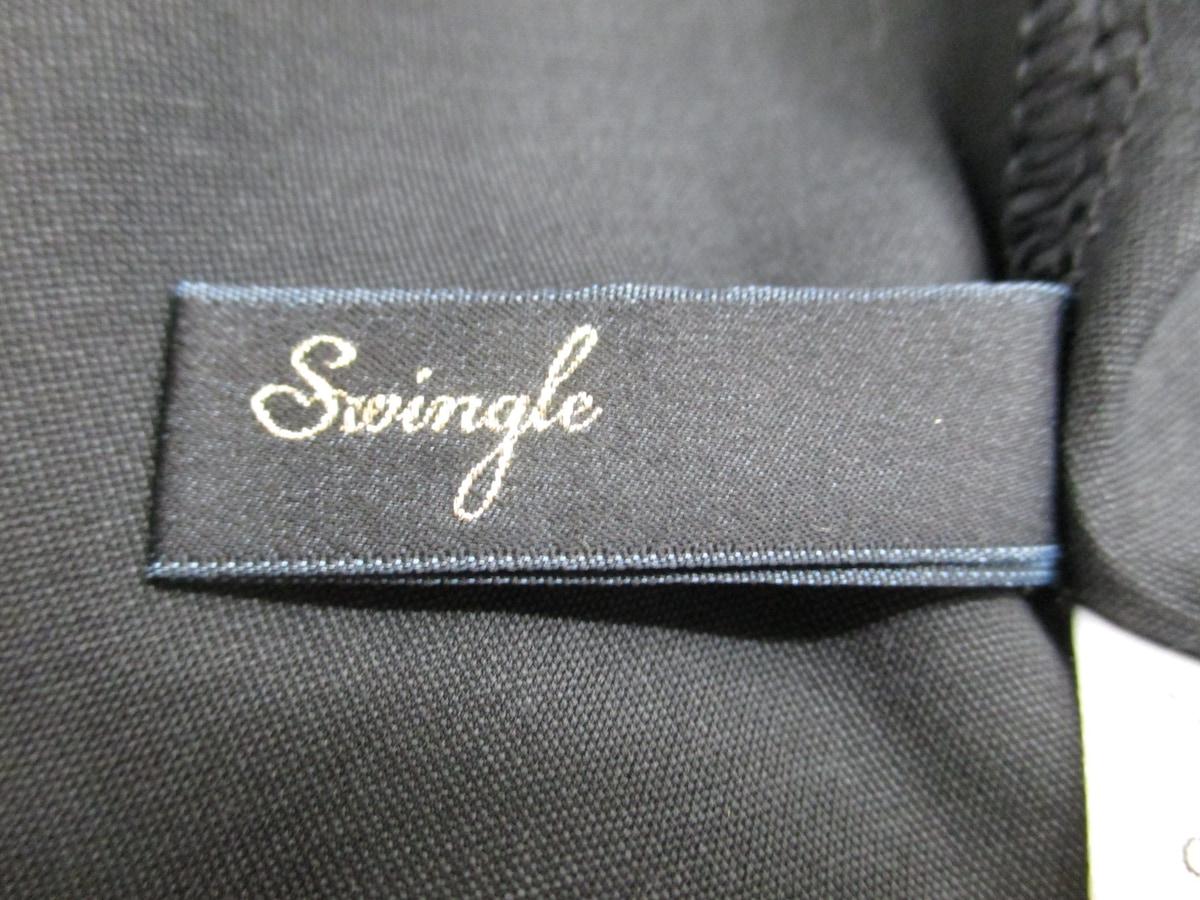 Swingle(スウィングル)のチュニック