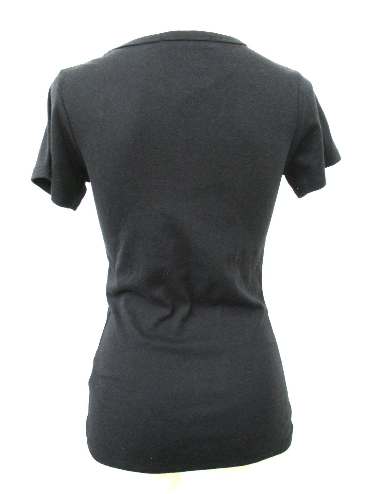 Marvelous(マーベラス)のTシャツ