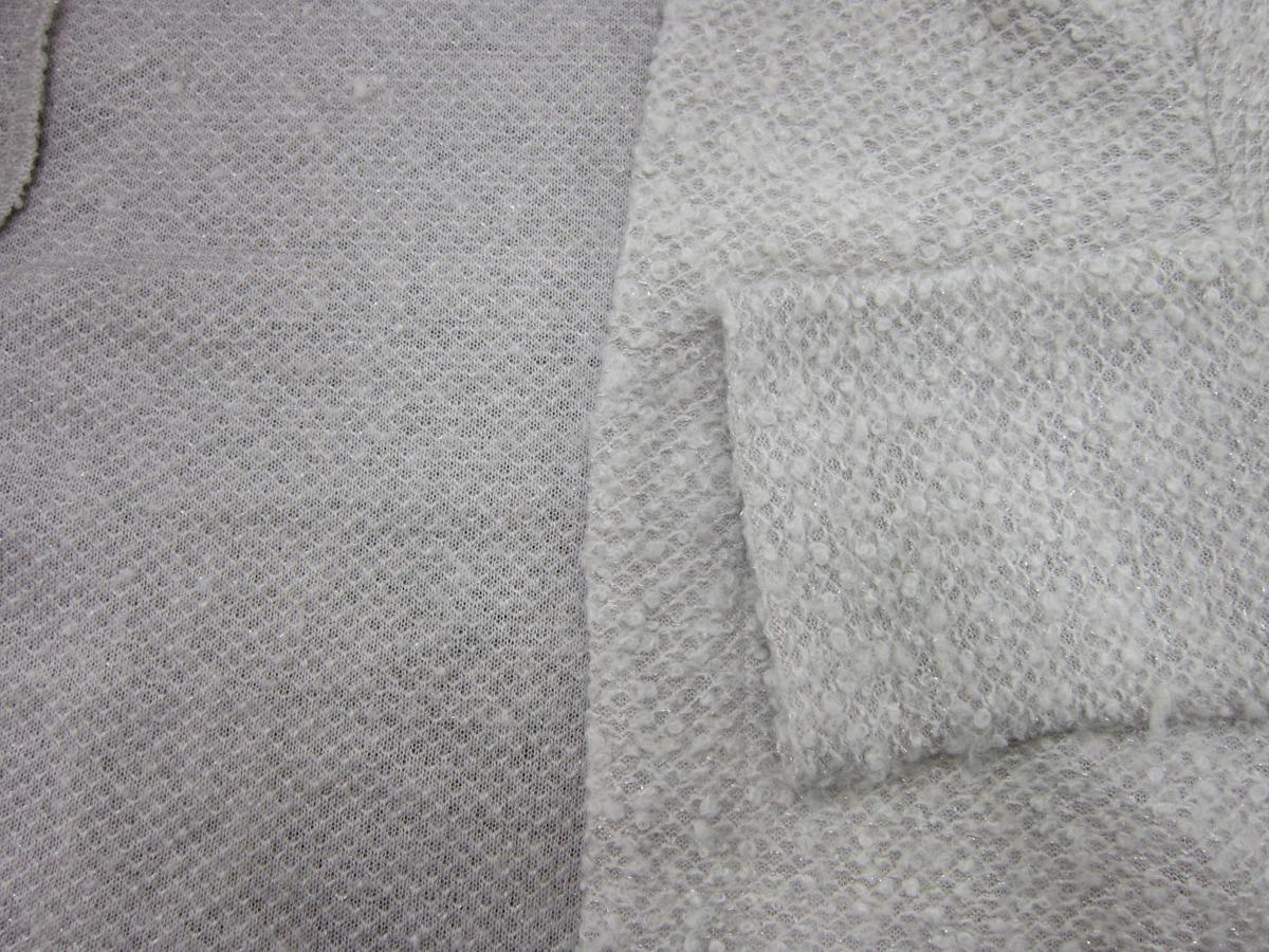 matrice(マトリーチェ)のジャケット