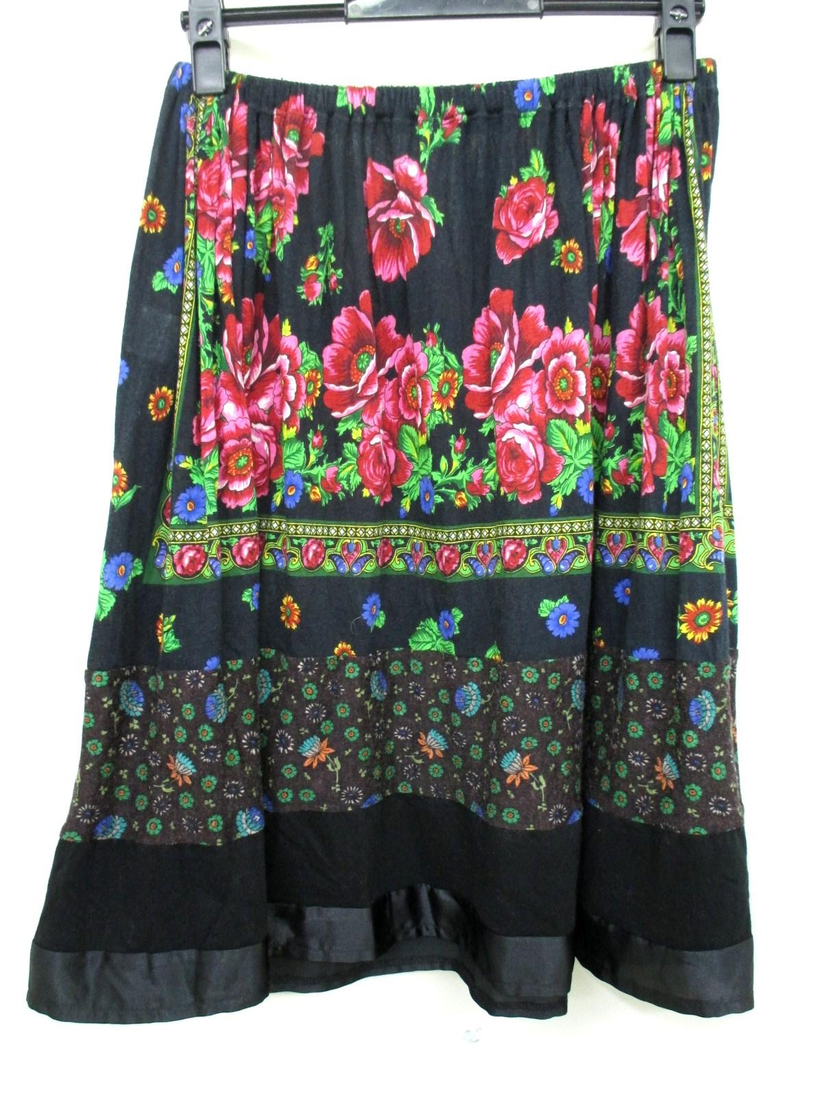 sunao kuwahara(スナオクワハラ)のスカート